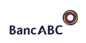 ABC Holdings Limited/BancABC