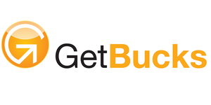 GetBucks South Africa and Swaziland