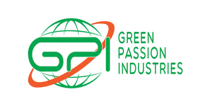 Green Passion Industries