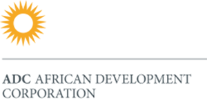 ADC African Development Corporation