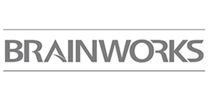Brainworks Limited