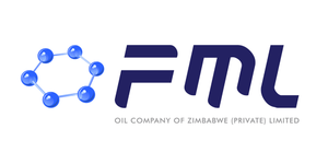 FML Oil Company of Zimbabwe (Private) Limited